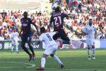 Il derby di Calabria finisce 0-0: Crotone e Cosenza iniziano con un pareggio