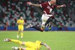 Europa League, Torino ai playoff: con lo Shakhtyor basta un pari, ora il Wolverhampton
