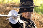 Zorro compie 100 anni, leggende e storie sul cavaliere mascherato