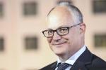 Lagarde, Gualtieri ministro? Bene per Italia e Ue