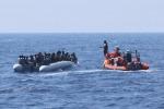 Migranti: Ue ribadisce, centri detenzione Libia da chiudere