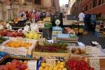 Eurozona: commercio al dettaglio cala dello 0,6% a luglio