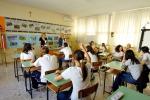 Scuola: Ue, in Italia insegnanti vecchi e pochi investimenti