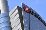 Le banche dicono addio a Reggio, sindacati contro la chiusura degli sportelli
