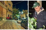 L'omicidio Tersigni in centro a Crotone, c'è un sesto arresto: nomi e foto