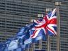 Londra, incontro tra Johnson e Juncker: ennesima fumata nera sulla Brexit