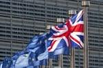 Brexit, fra Bruxelles e Londra nessun contatto dopo la richiesta di proroga