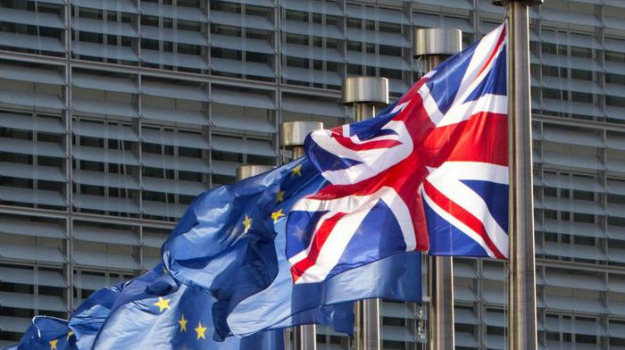 brexit, Boris Johnson, Jean-Claude Juncker, Sicilia, Mondo
