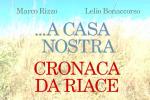 """""""A casa nostra. Cronaca da Riace"""" di Bonaccorso e Rizzo - Video"""