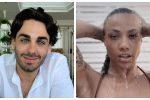 """""""Ci stiamo frequentando"""", Alberto Urso ammette il flirt con Valentina Vernia"""
