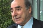 """""""Rimborsopoli"""" alla Regione Calabria, anche in Appello regge l'ipotesi di danno erariale"""