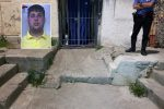 L'agguato a Messina, la vittima era ai domiciliari: indagini serrate a Bisconte