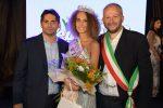 Reginetta d'Italia, siciliane e calabresi in gara contro la violenza sulle donne