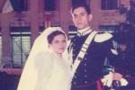 Messina, la moglie del maresciallo ucciso a Nassiriya: «Sono stati anni terribili»