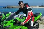 Scontro tra moto e furgone a Catanzaro, nell'incidente muore un 25enne