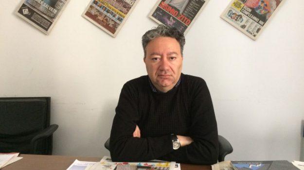 riace, sindaco, Antonio Trifoli, Maria Caterina Spanò, Mimmo Lucano, Reggio, Calabria, Politica
