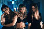 """""""Charlie's Angels"""", a novembre il nuovo film: il video della colonna sonora"""