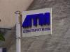"""Messina, sindacati al fianco dei dipendenti Atm: """"Garantire contributi per i salari"""""""