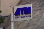 Piano liquidazione vecchia Atm, il Comune di Messina accede alla rottamazione delle cartelle