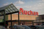 I lavoratori Auchan e Sma in sciopero il prossimo 30 ottobre