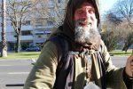 Emergenza povertà, Biagio Conte si ritira in preghiera nell'entroterra siciliano