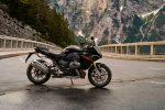 Moto, nel weekend arriva la BMW R 1250 RS: prezzo e novità