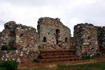 Il Borgo dei Borghi: Sicilia in gara con Castelmola, Gangi e Palazzolo Acreide
