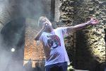 """""""Curtigghiu"""", cala il sipario a Sant'Agata di Militello: pubblico in simbiosi con gli artisti"""