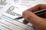 Rende, da lunedì un Caf al Comune per aiutare i cittadini con tasse e certificazioni