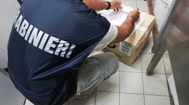 controlli polizia Reggio, sanzioni Reggio, sequestri Reggio, Reggio, Calabria, Cronaca