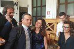 Sacco di Fiumedinisi, De Luca assolto in appello: non scatta la sospensione da sindaco di Messina