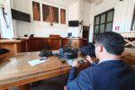 Fiumedinisi, oggi il verdetto per il sindaco di Messina Cateno De Luca
