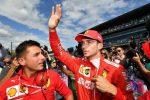 Ferrari ritrovata, il fenomeno Leclerc riscrive futuro