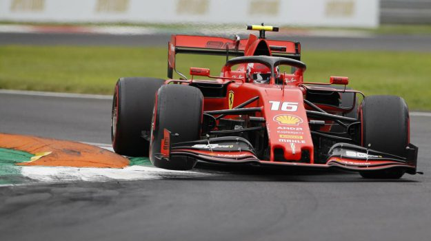 ferrrari, formula 1, Sicilia, Sport