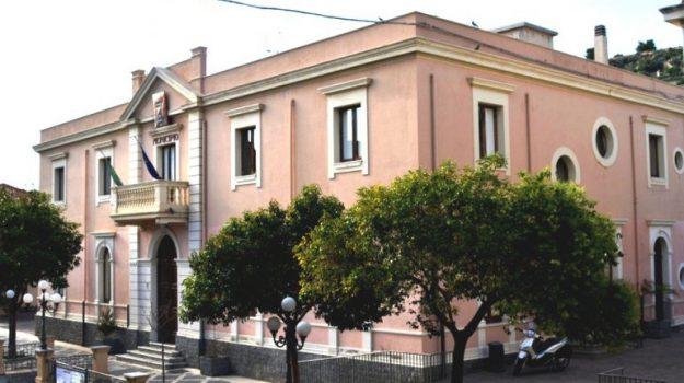 commissario Melito, melito porto salvo, Anna Aurora Colosimo, Massimo Mariani, Reggio, Calabria, Politica