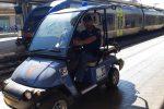 Ferrovie, intensificata la vigilanza nelle stazioni siciliane: 3 arresti e 36 denunce