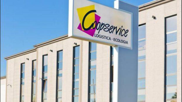licenziamento operatori socio-sanitari, operatori socio-sanitari Cosenza, Cosenza, Calabria, Cronaca