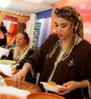"""Spettacoli, sfide di cucina e degustazioni: al via domani a San Vito il """"Cous Cous Fest"""""""