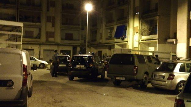 'ndrangheta, operazione crisalide, Flavio Bevilacqua, Gianluca Adone, Pasquale Butera, Catanzaro, Calabria, Cronaca