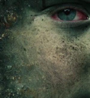 """""""Cruel Peter"""" vola negli Usa, la pellicola messinese sarà rappresentata nelle sale americane"""