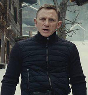 San Nicola Arcella set a cielo aperto per le riprese del nuovo James Bond
