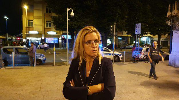 comune messina, palazzo zanca, Cateno De Luca, Dafne Musolino, Salvatore Mondello, Messina, Sicilia, Politica