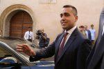 Regionali in Calabria, M5S in alto mare: dubbi su alleanze e candidato