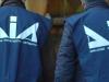"""""""Aemilia"""", la Dia di Bologna sequestra beni per oltre 10 milioni a un 55enne di Cutro"""