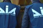 Criminalità organizzata nel Reggino, la Dia: «Cosche di Gioia Tauro sempre egemoni»