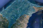 Differenziata a Messina, lunedì il via anche nell'Area Nord: ecco dove