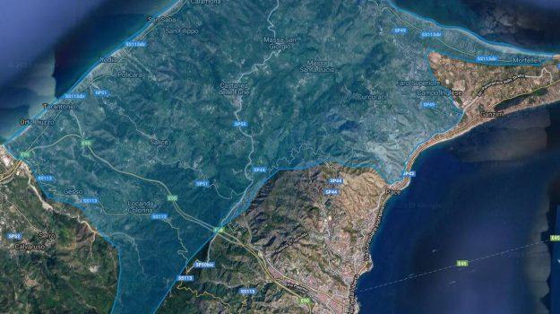 raccolta differenziata messina, rifiuti, Giuseppe Lombardo, Messina, Sicilia, Cronaca