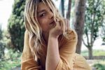 Emma Marrone a Palermo: incontro con i fan e mini live al teatro Golden