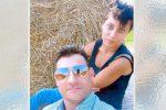 Coppia scomparsa a Piacenza: trovato il corpo di Elisa Pomarelli, fermato l'amico