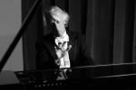 Musica classica, il pianista Emilio Aversano domani in concerto a Tropea